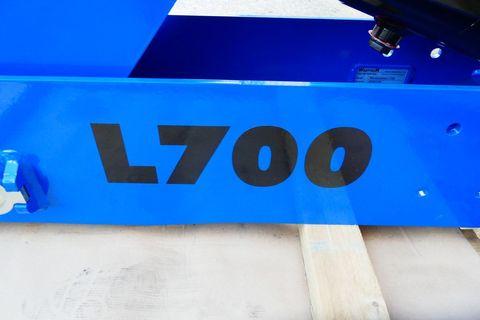[3600-2802722-2.jpg]