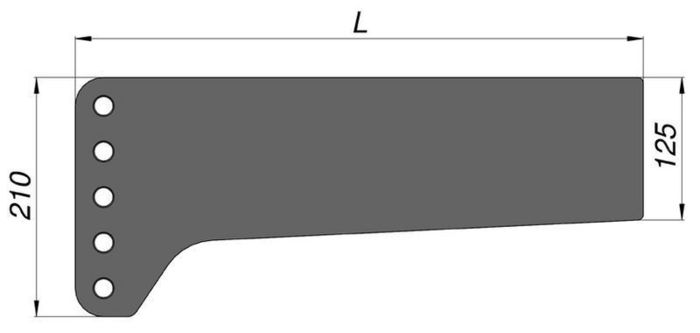[6204-2052049-0_1.jpg]
